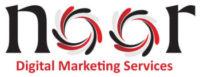 Noor Digital Service